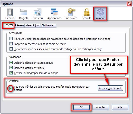 Mozilla-Firefox et Avant Browser AMH-FirefoxDefaut